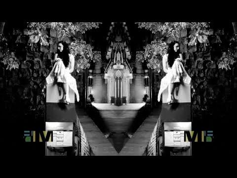 Evanescence  My Immortal tr3ybeatz Remix 2014