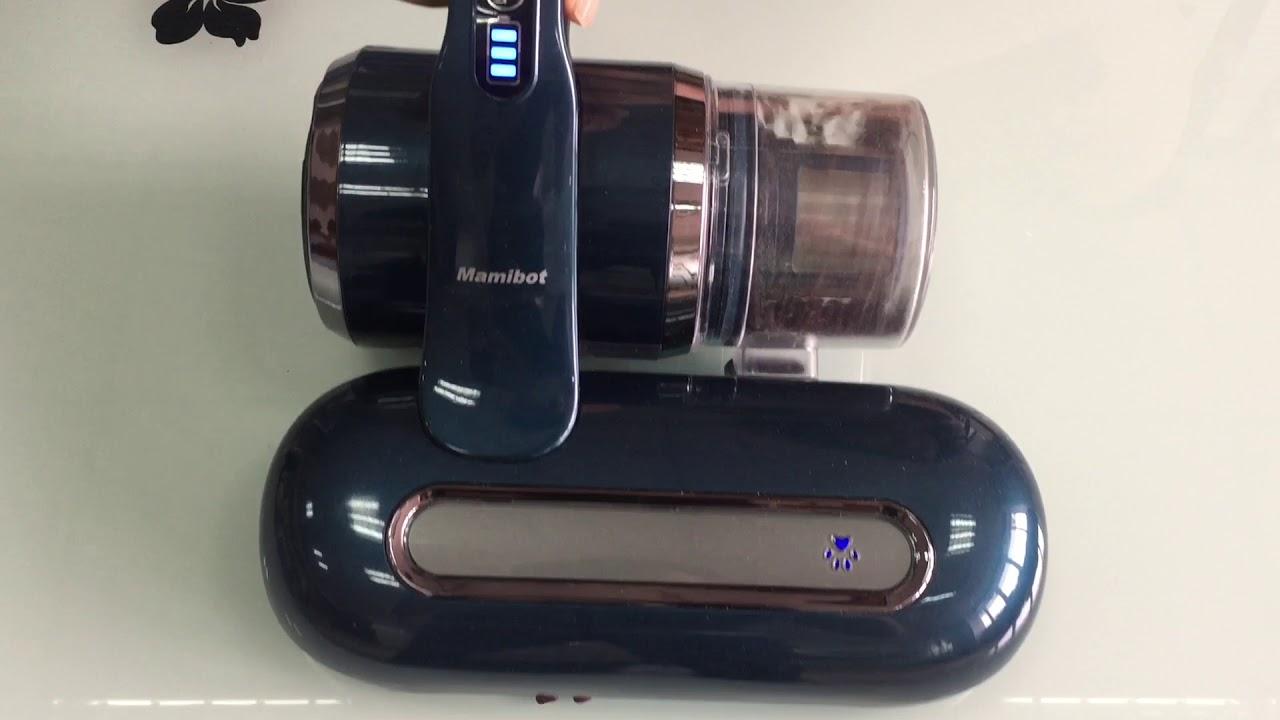 5 Vacuum Cleaner Anti Tungau Terbaik 2019 Harga Ekonomis