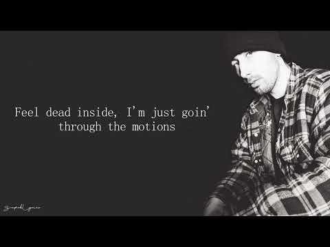 Ollie - Lost (Lyrics)