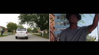 "Mick Jenkins and Supa BWE - ""Treat Me"" (Official Music Video)"
