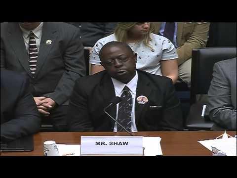 2-25-2015 Reviewing Homeland Security's Policies & Procedures