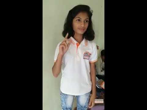 Chanakya Abacus Student, Aarti Miss, Sneha Sanjay Hambire 1