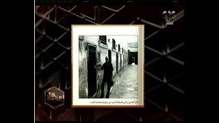هنا العاصمة | محمد سلماوي يكشف عن فترة سجنه أيام السادات وقصة اكله للطعمية