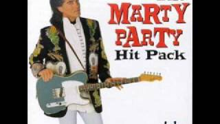 Watch Marty Stuart Western Girls video