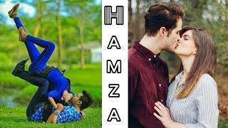 Tu Dua Hai Dua KhwaHishon Ki Dua Love Song Ringtone Full Screen Video New BY Hamza Muskan Status4u