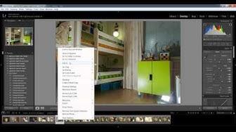 2.Photoshop alkeet, Levitaatio kuvankäsittely Photoshop 1/2