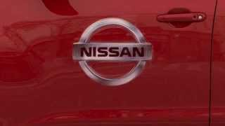 Repeat youtube video Nissan Self Healing Paint
