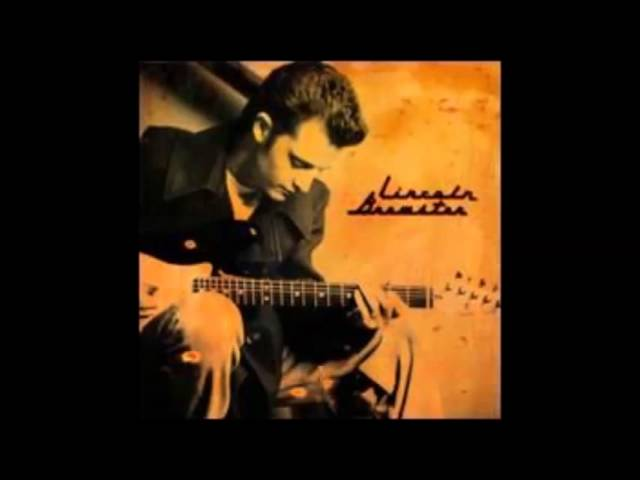 01 He U0026 39 S All I Need - Lincoln Brewster - 1999 Chords