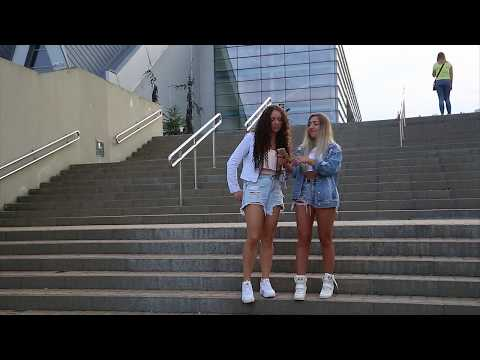 Tour 2 Garde - Comme ci comme ça ft. Aya Nakamura || Dancehall Choreo By Karolina Dsouza |