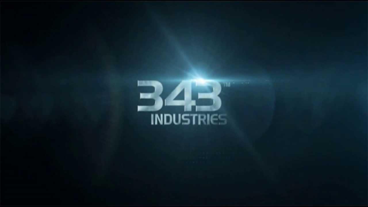 Halo matchmaking update. Halo 4 Matchmaking Updates