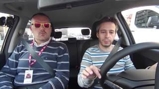 Nuova Kia Picanto: Le prime impressioni di HDmotori.it