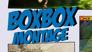 Boxbox Riven Montage #12 by JKSAD