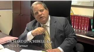 Richard Schibell - Schibell & Mennie LLC