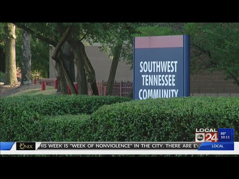 Shelby County Schools wants to revoke charter of Southwest Early College High School