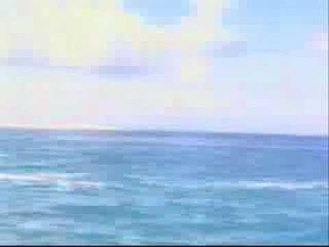 Journey to Tokelau