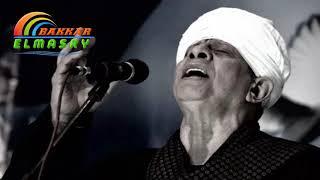 الشيخ ياسين التهامي   قبر الحياة