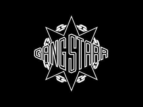 Best of Gang Starr Foundation