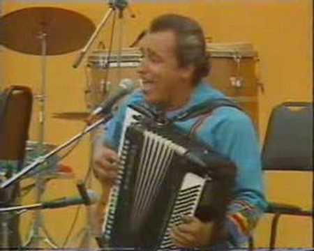 Nicaragua Nicaraguita - Carlos Mejía Godoy