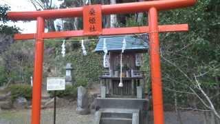 長崎 桑姫社
