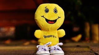 Поздравление на день счастья
