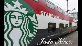 20'  3월 3차 스타벅스 매장 음악 |Jade Music