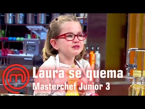 Trailer do filme MasterChef Junior (4ª temporada)
