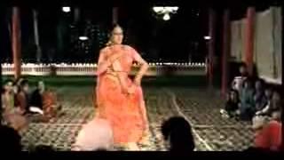chandni song Sridevi HQ_low.mp4