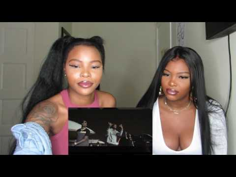 Meek Mill - Glow Up  REACTION