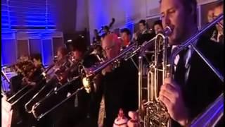 La 5ta Sinfonia de Beethoven Version Salsa (Muy Buena)