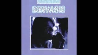 Gervasio / Gervasio / Album Completo