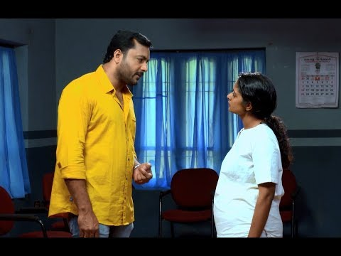 Mazhavil Manorama Sthreepadham Episode 205