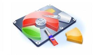 видео Как восстановить данные с диска DVD