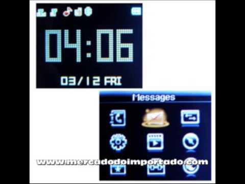 relogio-celular-q8-gsm-w/-1.3-2-chips,-camera,-desbloqueado-www.mercadodoimportado.com