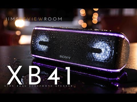 sony-xb41-xtra-bass-speaker---review