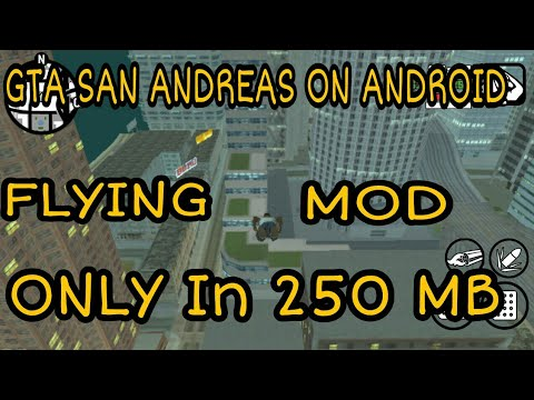 TEKKEN 6 COMPRESSED ONLY IN 20MB PPSSPP FOR ANDROID FULL