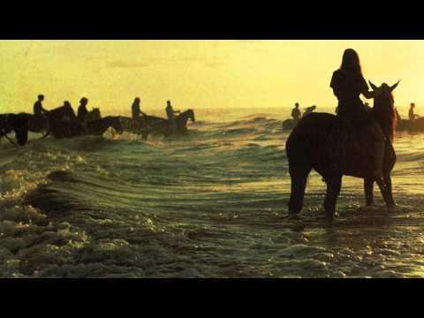 Foals - Stepson (Freund Remix)