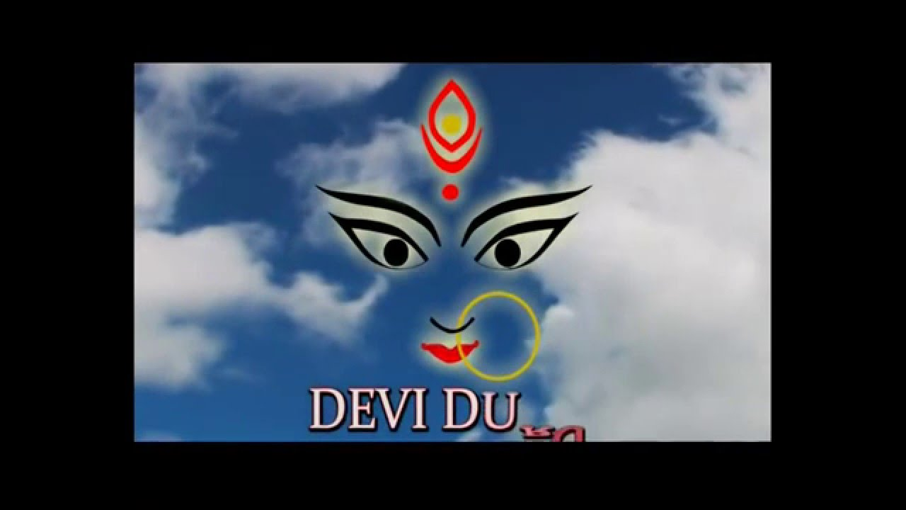 hindu festival of navaratri the godess durga hindu festival of navaratri the godess durga