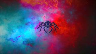 Pleasurekraft - Tarantula