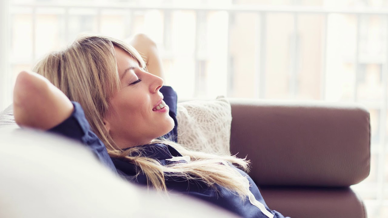 Your Superconscious Journey Meditation