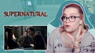 Download - supernatural video, imclips net