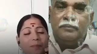 Poojaiketha poovithu Jameel Ahmed