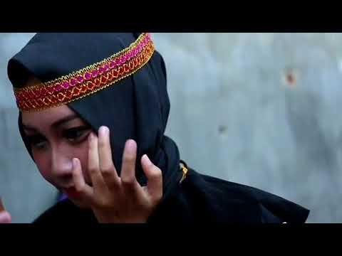HIMO KAMI NGANA BALIA Angkatan XIX 2018 (Ost. Fahmy Arsyad Said - Dade Lino)