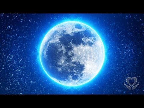Reiki for Sleep | Good Night Reiki | Energy Healing for Better Sleep