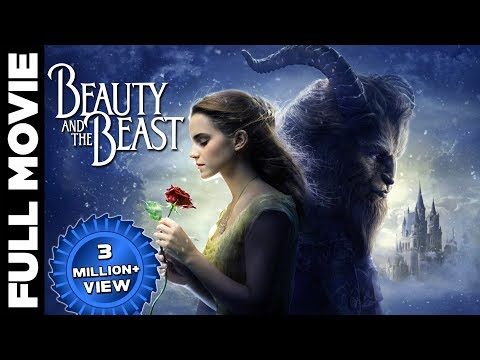 Beauty And The Beast (2009) | English Fantasy Film | Estella Warren, Rhett Giles
