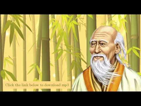 Lao Tzu Forest by Krisisna [ OSHO Celebration Music ]