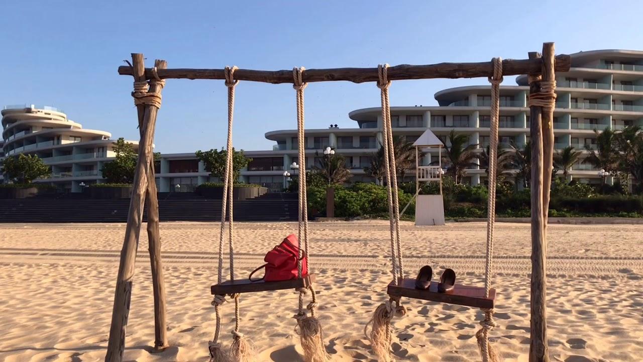 Voucher FLC Hotel & Resort Quy Nhơn – 19002659/ 0931923889