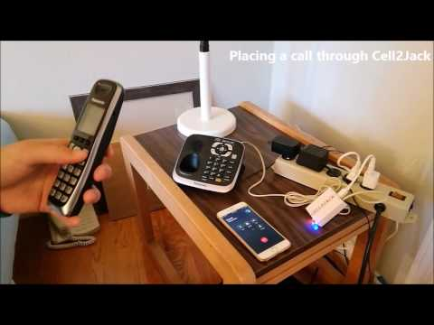 cell2jack-review---use-your-cell-phone-with-any-home-phone