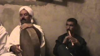 قصبه نايلي الشيخ رابح ربي يرحمو