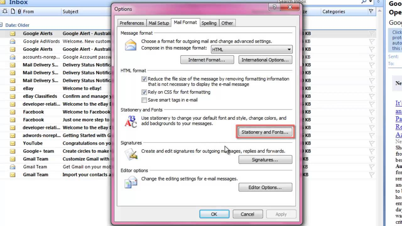 how to give shortcut keys in word for equations