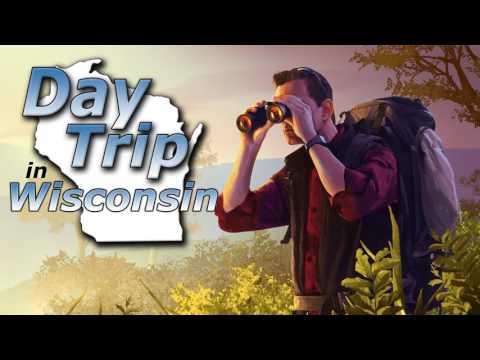 Day Trip in Wisconsin - Kenosha EP04